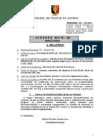 01172_11_Citacao_Postal_jjunior_AC1-TC.pdf