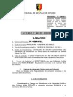 03608_11_Citacao_Postal_jjunior_AC1-TC.pdf
