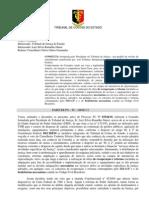Proc_03544_10_consulta_pj_fundo.doc.pdf