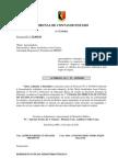 Proc_02964_10_02964-10.pdf