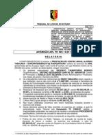 01993_07_Citacao_Postal_mquerino_APL-TC.pdf