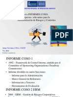 103_a_COSO_v2011