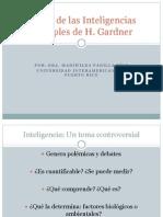 Inteligencias Multiples[1]