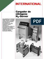 sp2201-1-04-04_n2server