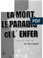 Mort_paradis_enfer