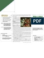 Methodologie Dialogue