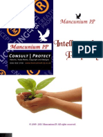 IPrights-Summary-Mancunium Intellectual Property Limited