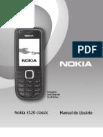 Nokia 3120 UserGuide PT