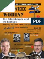 Flugblatt_Bilderberg-AnlassStMoritz2011