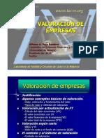 arojo_valoracion