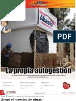 Venezuela de Verdad 65. Autogestión. 26/05/11