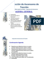 Ascensoresdetraccion[Compatibility Mode]