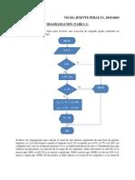 Diagramación 1