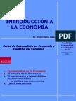 ArturoMolina_1
