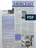 The Merciad, Jan. 20, 1994