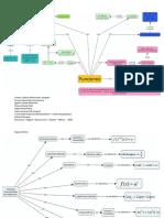 Mapa Conceptual de Funciones