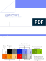 Graphic Template
