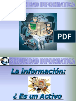 Seguridad+Informatica