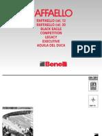 Benelli Exclusive