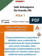 aula_1_(10.02.11)[1]