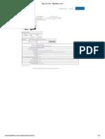 Kit Dev Dsp Cyclone III Edition
