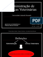 administracaoclinicaveterinaria-1225666126205401-9