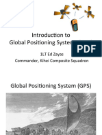 Global Positioning System_ (GPS)