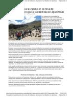 Www.defensaterritorios.org Index.php id
