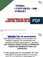 SCT-2008-Uni9 Scrib