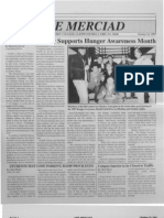 The Merciad, Oct. 23, 1997
