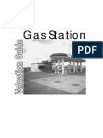 c 5 Gasstation