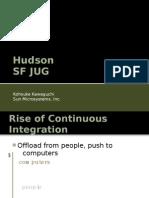 hudsonsfjug-100219003751-phpapp01