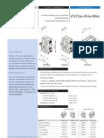 Guide Dedoubleur Infra+