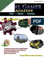 PascalGamerMagazine_Issue03
