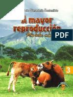 ManualGanaderia 3. Pag 1-30