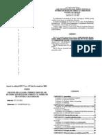 CD 170 - 2003GHID PRIVIND REALIZAREA ÎMBRĂCĂMINŢILOR