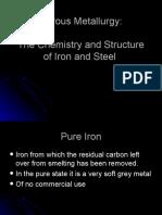 ferrousmetallurgy[1]