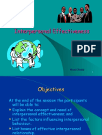 Interpersonal Skills.vj