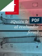 Periodico Foro2 Web