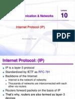 ccnet-lec-10-IP-NAT[1]
