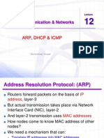 ccnet-lec-12-ARP-DHCP-ICMP