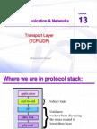 ccnet-lec-13-TCP-UDP