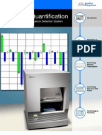 ABI Prism 7000 Sequence Detection System User Guide_2