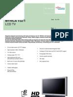 ds_MYRICA-LCD-TV_V32-1