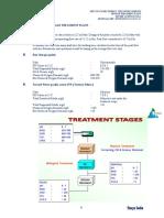 Atomic Energy Zc Stp Tender Proposal 07.05.11