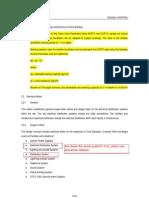 Appendix2_Design Criteria- Interim Final(To BITA)