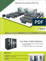 DCTA Fexilon Brochure Case Study