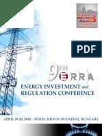 ERRA Conference Eng 04 10
