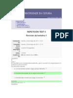 Test_04_Fábrica