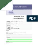 Test_04_Repetición Fábrica